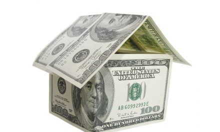NAR sees the light in home pricing data