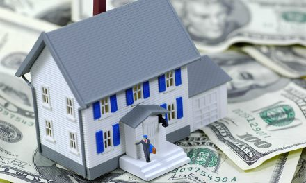 Buying is still (almost) always cheaper than renting