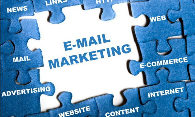 Tech Corner: Email services