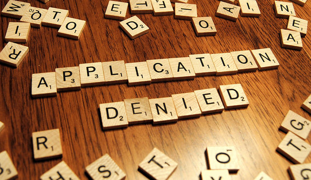 Comply with new notary requirements or face rejection