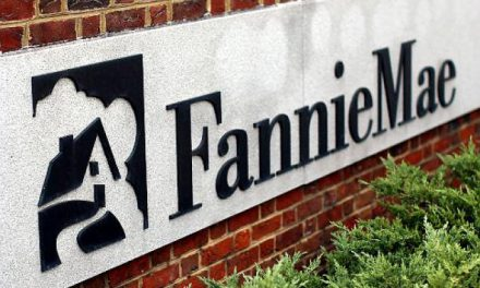 Fannie Mae, optimistic, forecasts an improving housing market
