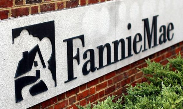 Breaking news: Fannie Mae and Freddie Mac still not reformed