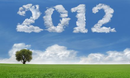 Here's to 2012: a first tuesday realty forecast