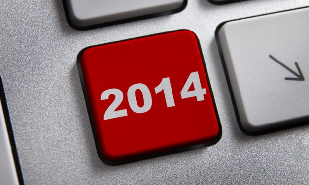 Our CalBRE tech wish list for 2014