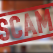tax scams 2016
