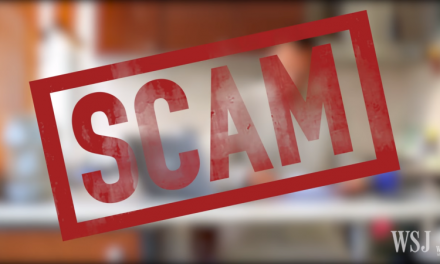 Top tax scams of 2016