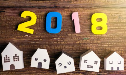 6 real estate market trends in 2018 to keep an eye on