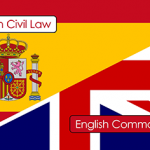 The English and Spanish Influence on California Real Estate