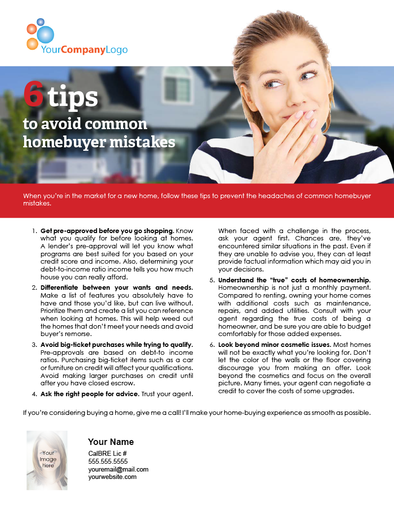 6-tips-to-avoid-common-homebuyer-mistakes