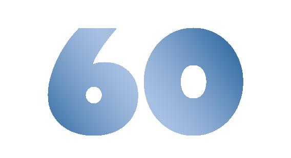 Top 60 Brokers in California