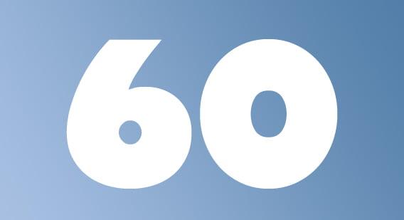 California's top 60 brokers – 2013