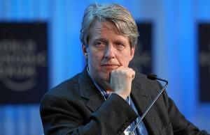 800px-Robert_Shiller_-_World_Economic_Forum_Annual_Meeting_2012