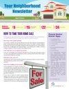 Apr2015NewsletterD2