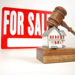 http://www.dreamstime.com/royalty-free-stock-image-auction-sales-image4697086