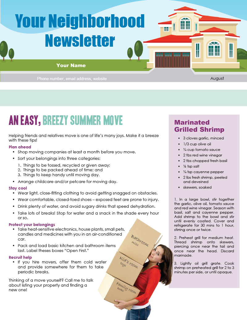 aug2017newsletter-d2-1