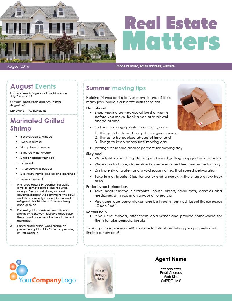 AugNewsletter2016-D1