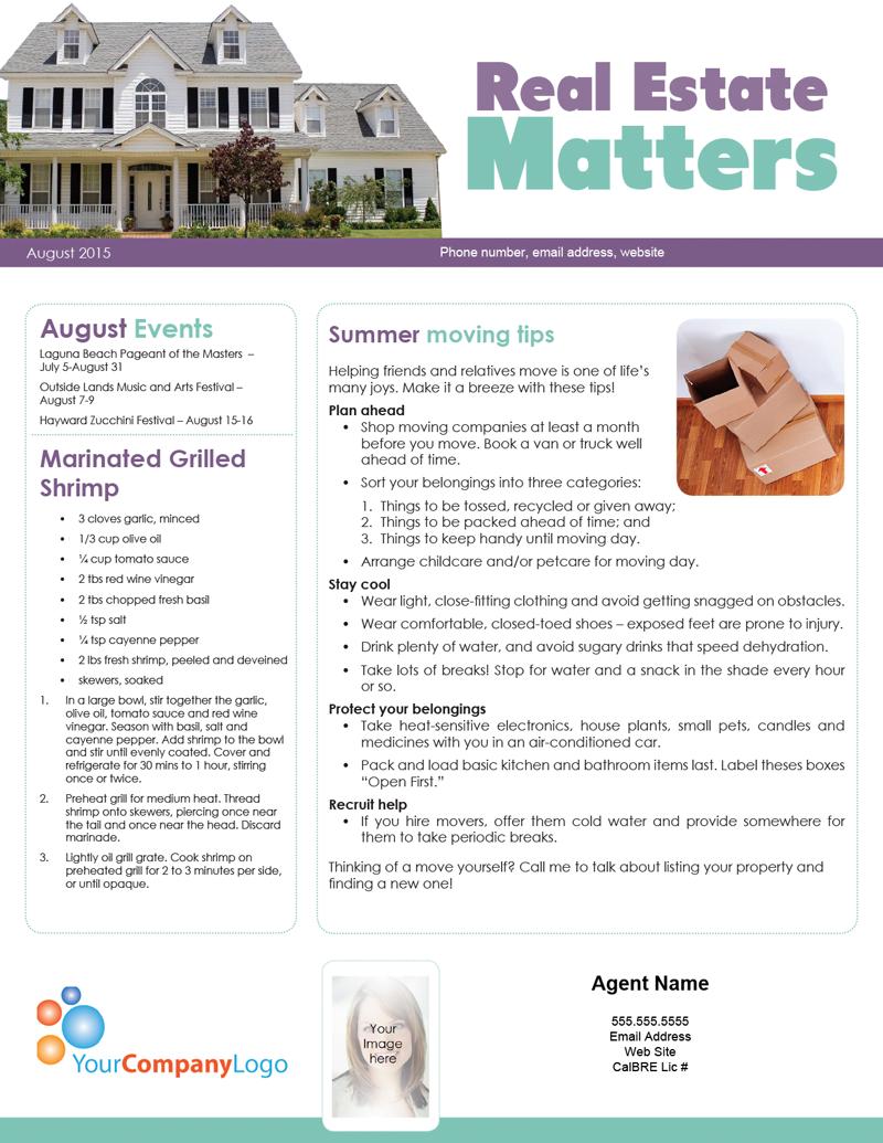 August2015NewsletterD1