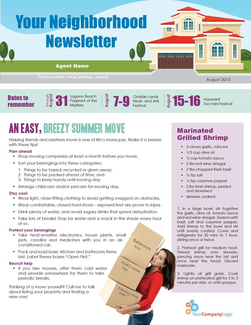 August2015NewsletterD2