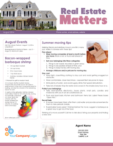 AugustFARMNewsletterColor-1