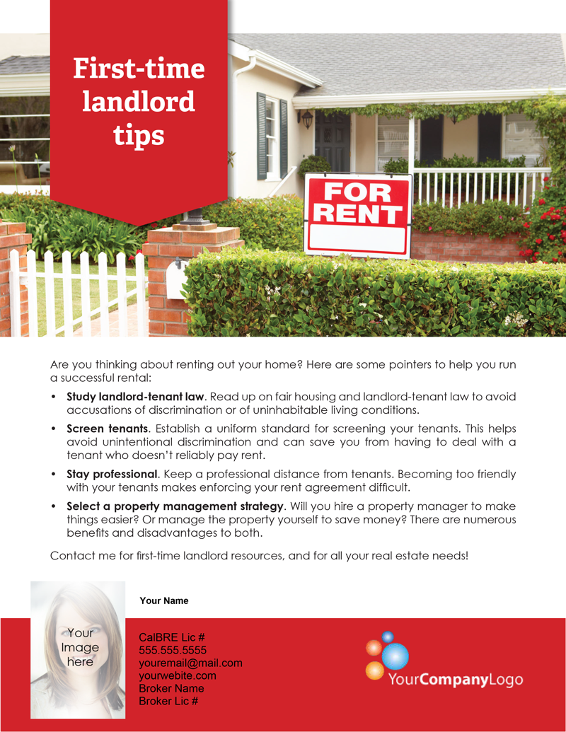 avoid-landlord-mistakes