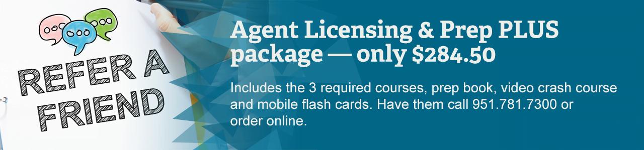 Late NMLS license renewal