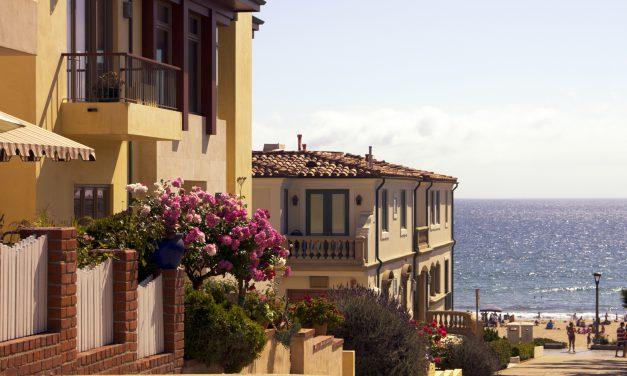 Lofty HOA fees make renting look good