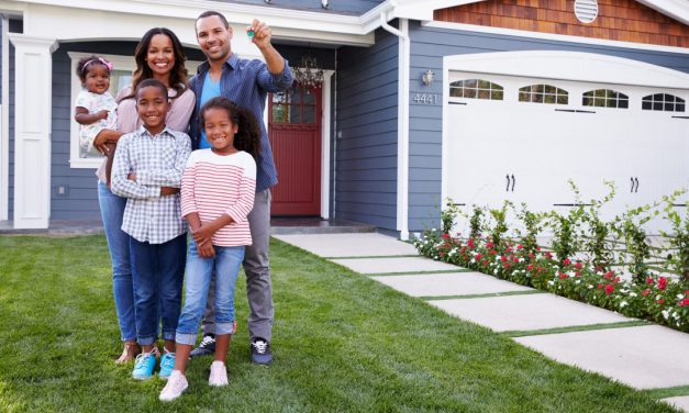 How real estate professionals can combat racism