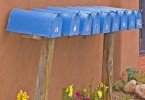 Blue_Mailboxes_(3597678139)