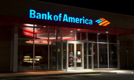 U.S. sues BofA for reckless lending scheme