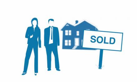 Obtaining a broker license
