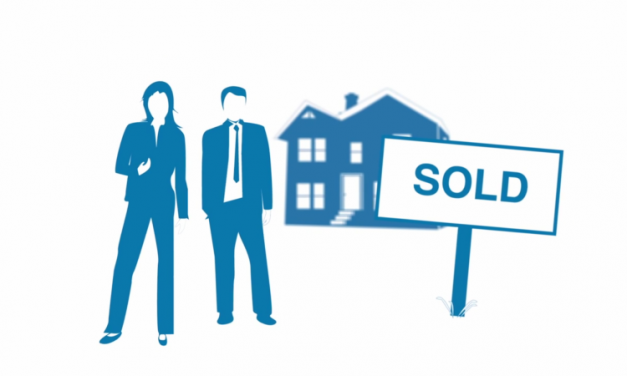 Operating within the law: Unlicensed real estate assistants