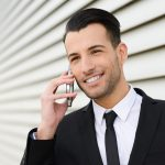 Lawful agent-appraiser communications