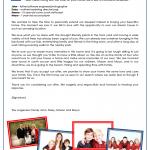 Offer cover letter 1