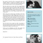 Offer cover letter 2
