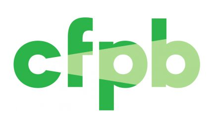 CFPB protects consumers against HMDA scofflaws