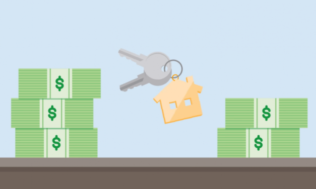 Down payment tips for your clients