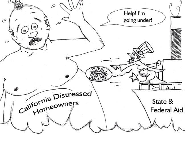 CW_AG_Cal Hamp Cartoon final