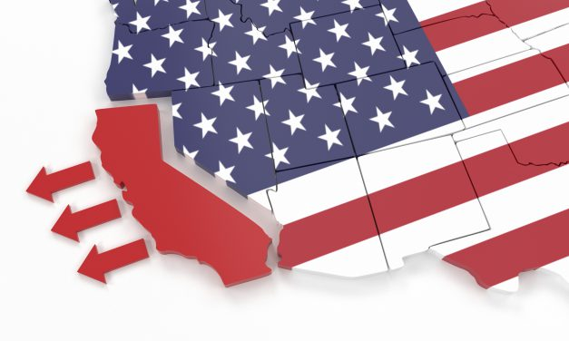 How a CalExit would impact housing