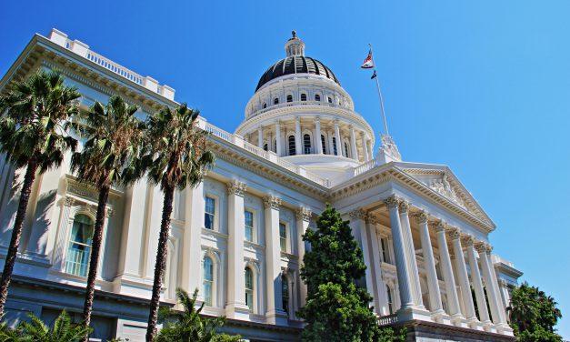 Legislative steps toward more affordable housing