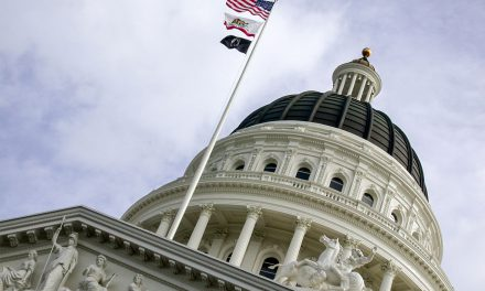 New legislation may make changes to CalBRE
