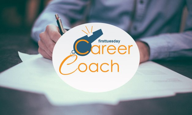 Career Coach: creating your power base
