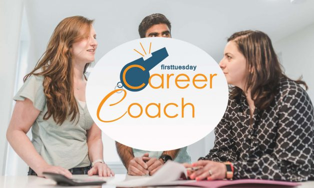 Career Coach: first-time homebuyer considerations
