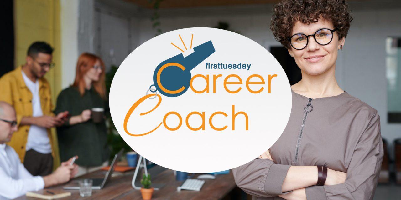 Career Coach: choosing the right broker