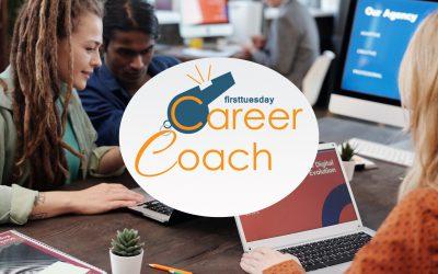 Career Coach: digital marketing