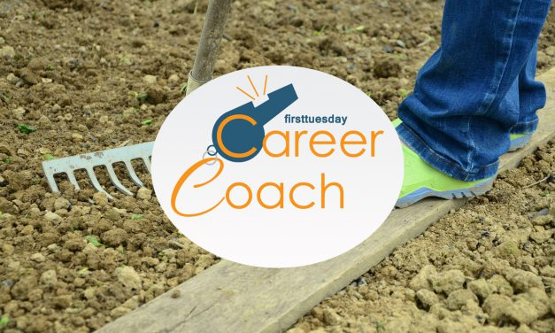 Career Coach: laying the groundwork of your real estate career