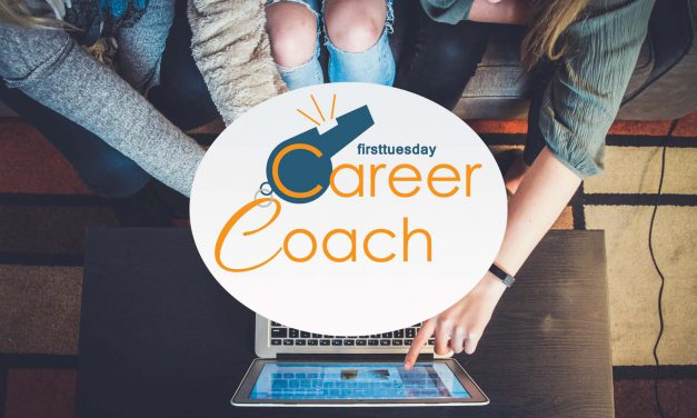 Career Coach: your guide to mass marketing emails