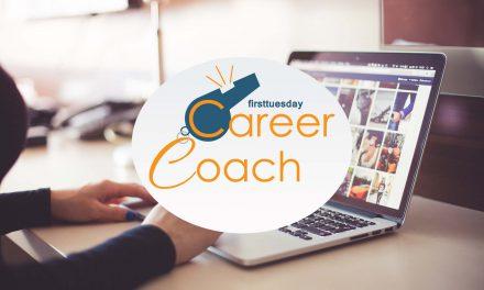 Career Coach: a website for every agent