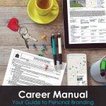Career Manual
