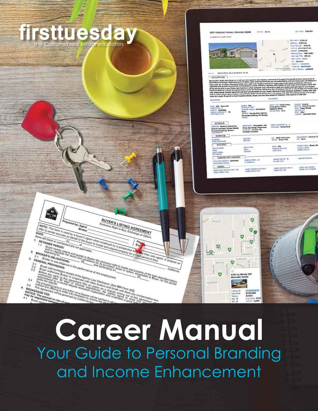 careermanual_cover