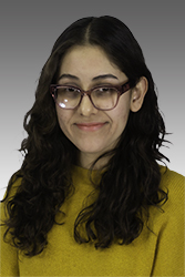 Casandra Lopez